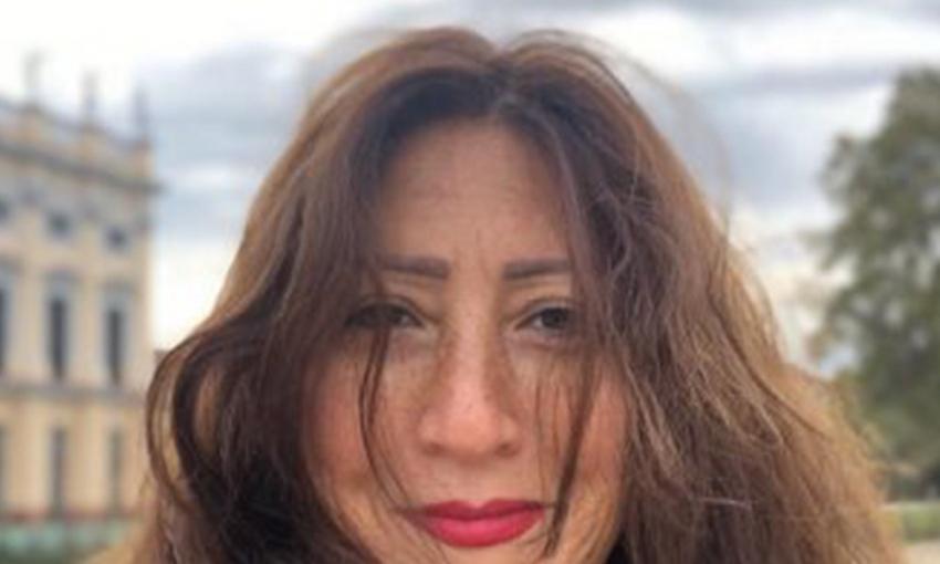 ابنة فريد شوقي: أصبت بكورونا.. لا تكرروا ما فعلت