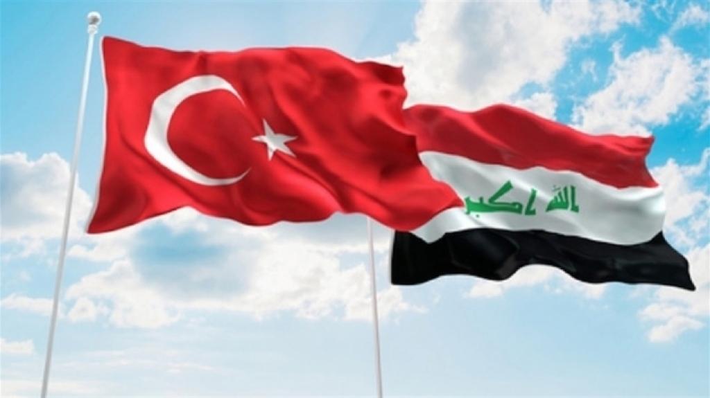 تطبيقاً للمعاملة بالمثل.. العراق يوقف تسهيلات منح الفيزا للأتراك