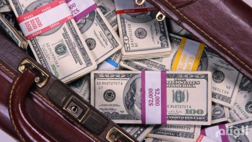 المالية النيابية تحسم جدل سعر صرف الدولار