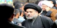 بغداد: نجاة قيادي في التيار الصدري من محاولة اغتيال