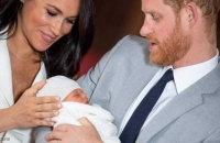 لماذا تسمي العائلات الملكية أطفالها بأسماء مركبة لا تحمل اسم الأب؟