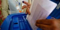 الكعبي: الخلاف سيكون حاضرا داخل البرلمان بشأن الاقتراع الالكتروني واليدوي