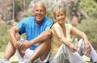 لإبعاد الشيخوخة.. 5 عادات صحية لا تظهر تقدمك في العمر