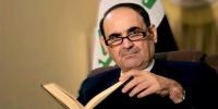 قاضي محكمة صدام حسين: 95% من السياسيين متورطون بقضايا فساد