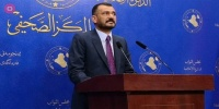 نائب يحذر من كارثة اقتصادية نتيجة لطعن وزير المالية باحدى مواد الموازنة