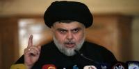 """تحالف الصدر يكشف عن """"مزادٍ"""" لتعيين أمين العاصمة بغداد"""
