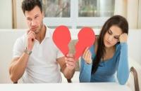 أين يختفى الحب من زواجك؟ 15 طريقة لاستعادة الرومانسية المفقودة