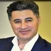 إقلیم کوردستان وإستراتیجیة التنمیة الإقتصادیة