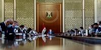 حكومة الكاظمي تتخذ 5 قرارات جديدة