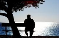 الصمت ليس مجرد أوقات ضائعة مثلما يعتقد كثيرون.. فما فائدته؟