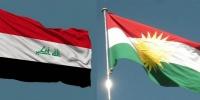 بغداد تكشف قرب استئناف المباحثات مع أربيل